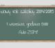 rozpoczęcie_roku_szkolnego_zsmi