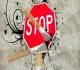 stop_uzywkom