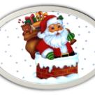 I TY możesz zostać św. Mikołajem !!!