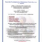 oferta pracy dla absolwentów kopia