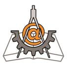 Logo ZSMI