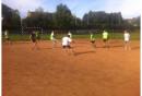 Mistrzostwa ZSMI w piłce nożnej