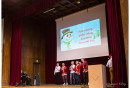 Koncert mikołajkowy dla przedszkolaków