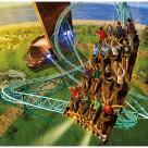 Wyjazd do parku rozrywki HANSA PARK w dniach 2-3 czerwca 2016r.