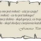 """Konkurs Poezji Miłosnej """"Szeptem"""""""