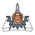 logo_zsmi