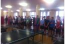 Mistrzostwa ZSM-I w tenisie stołowym