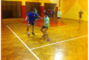 Grand Prix w Futsalu ZSMI