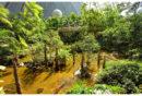 Największa tropikalna kraina wypoczynku w Europie!