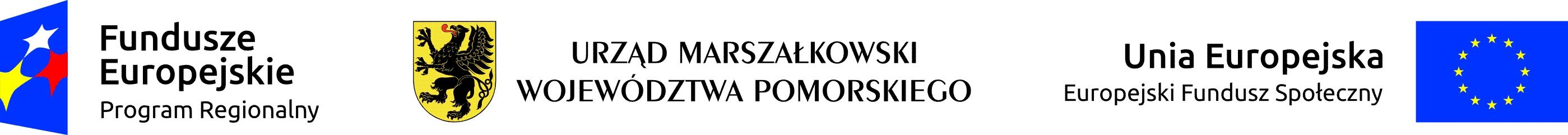 logo_efs