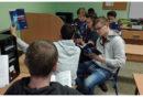 Oprogramowanie Biurowe - grupa 1