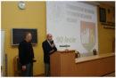 Sympozjum z okazji 90 lecia Stowarzyszenia Inżynierów Techników Mechaników Polskich