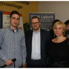 """Relacja z konferencji """"Rozwój Kształcenia Ogólnego w Powiecie Lęborskim"""""""
