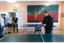 Indywidualne mistrzostwa ZSMI w tenisie stołowym